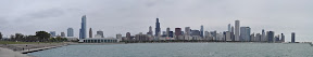 chicago skyline adler - 03.jpg