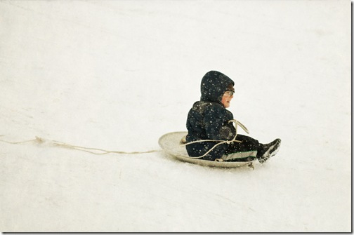 jack sled
