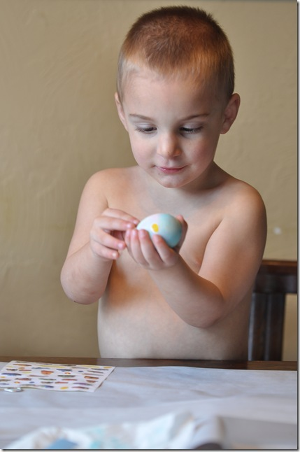 Easter 2010 008