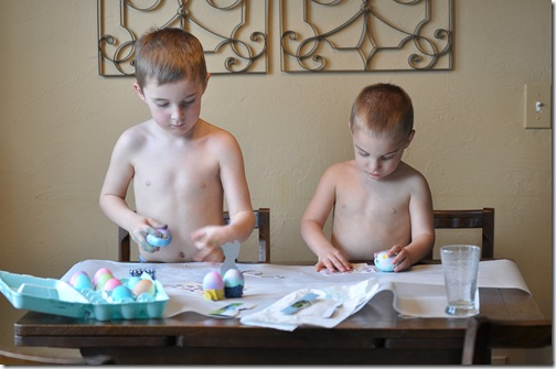 Easter 2010 014