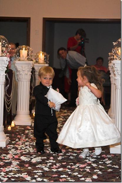 ash and matt's wedding 446