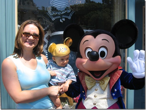 Disneyland 8-10-05 001
