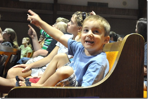 VBS July 1 09 026