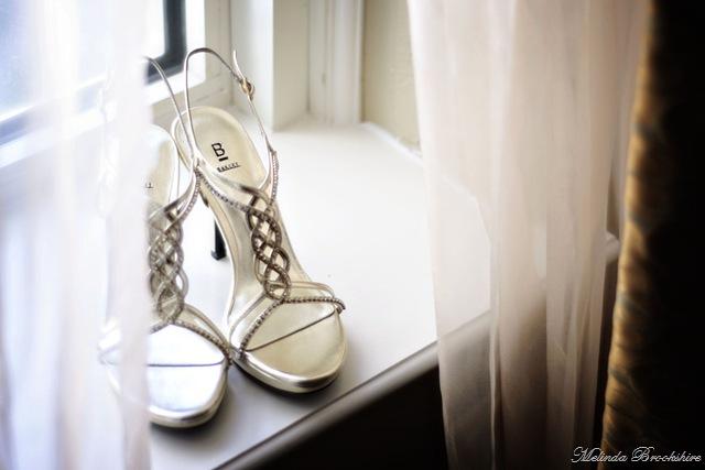 [Ed and Meagan Wedding 007 copyps1[8].jpg]