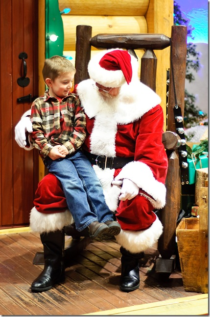 jack and santa for web