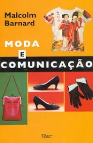 livro-modaecomunicacao.jpg