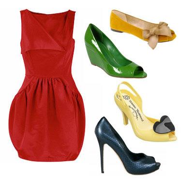 vestido-vermelho.jpg