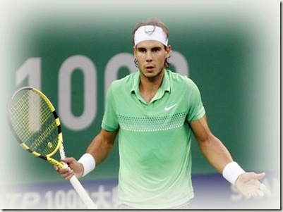 nadal_shanghai_vig2