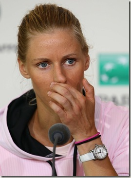 dementieva_getty