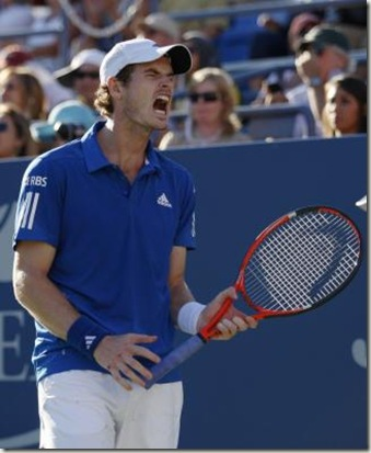2802352711-murray-reacts-during-match-open-tennis-tournament-new-york