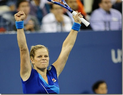 9b2e107601dd8d2d9b9f651fa0895292-getty-ten-us_open-clijsters-stosur
