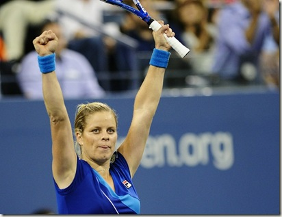 5ea8fe7948966e0d2185a42c8e5689f5-getty-ten-us_open-clijsters-stosur