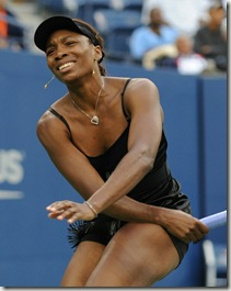 34119e93d6442e4d91ad5931663af467-getty-ten-us_open-clijsters-williams