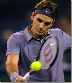 4c53b77efebd9752198b0b73bf514c4f-getty-tennis-chn-atp-masters
