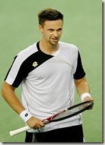 cf624d1326652379a6f21cc122b474e7-getty-tennis-chn-atp-masters