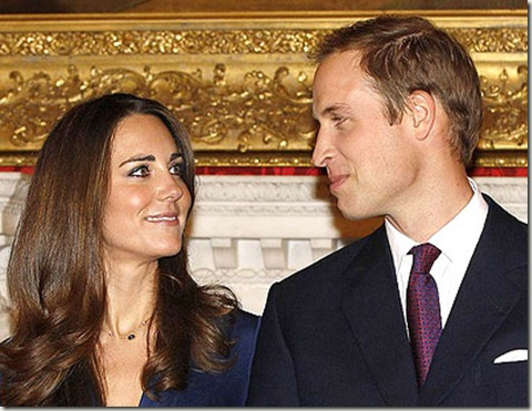 prince-william-1-400