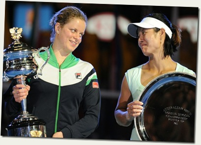 a66685cefe7c84007b32165630b2170b-getty-topshots-tennis-open-aus