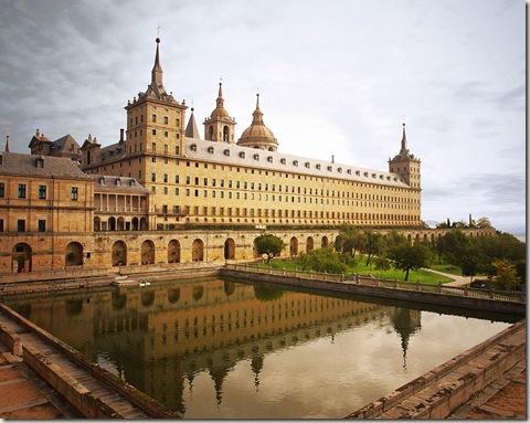 Madrid-01-KR-2010-04-21