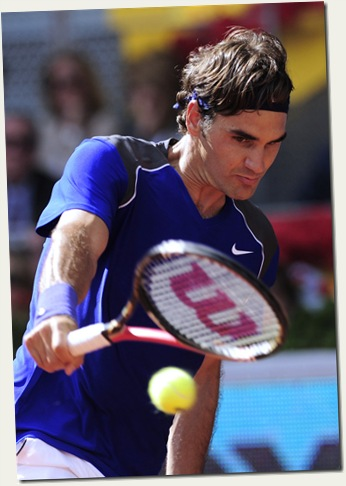 b3a5ca16ac6ae645b991b7def1a4b695-getty-tennis-atp-wta-esp