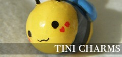 tinicharmslink-1