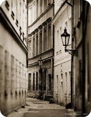 prague_street21