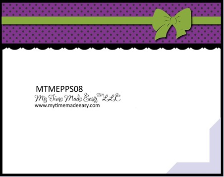 MTMEPPS09