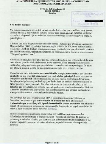 [bienestar social marzo2007[9].jpg]