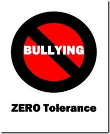 bullying 0