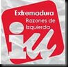 IUextremadura
