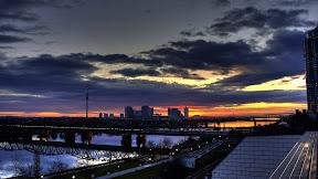 HDR_Donauturm_bis_Milleniumtower_2_PS_16_9_filtered_(c)_Bernhard_Plank.jpg