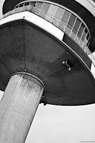 Donauturm_S_W_IMG_3962_filtered_(c)_Bernhard_Plank.jpg