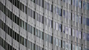 IMG_4000_Vereinte_nationen_ausgerichtet_filtered_(c)_Bernhard_Plank.jpg