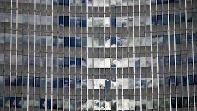 IMG_4003_vereinte_Nationen_filtered_(c)_Bernhard_Plank.jpg