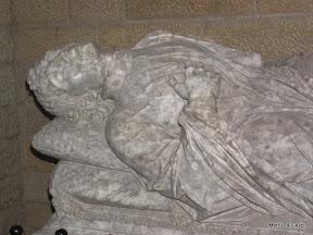 Sarcòfeg del Canonge Mulet