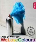 WLC / PHBKLK : Laws of Graffiti