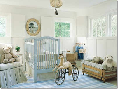 veranda shannon bowers childs room
