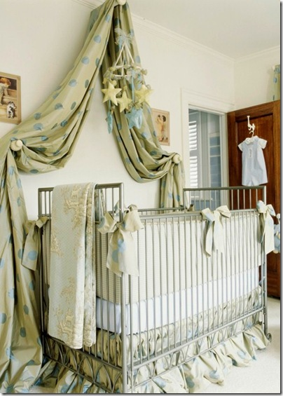bhg nursery