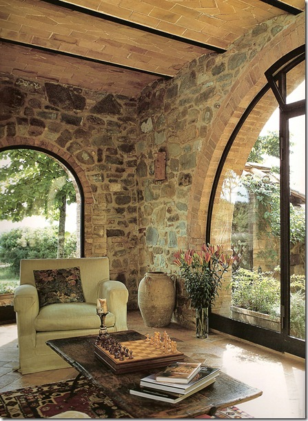 Restoring a Home in Italy0019