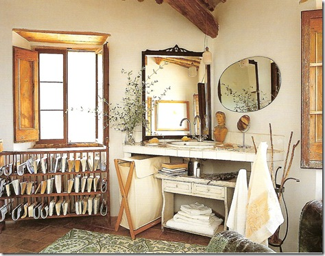 Restoring a Home in Italy0041-a