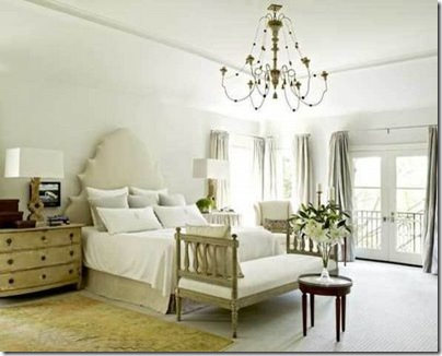 Decorno Stacey Bowers Bedroom