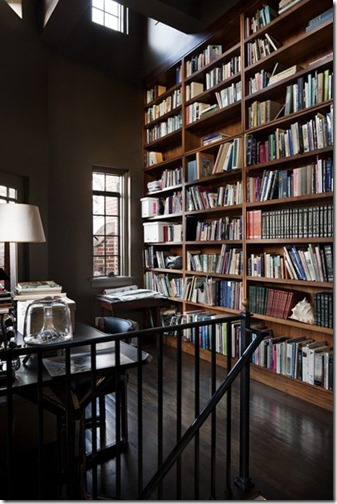 2431Wooldridge Austin- library