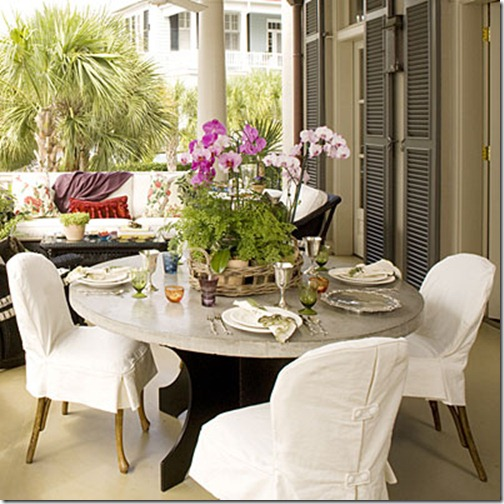 outdoor-dining-table-l via a lifes design