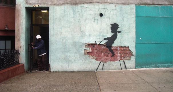 http://lh4.ggpht.com/_9F9_RUESS2E/SsTEeODve_I/AAAAAAAABPM/lj78YmOG9DQ/s800/banksy-graffiti-street-art-bronxfeb08.jpg