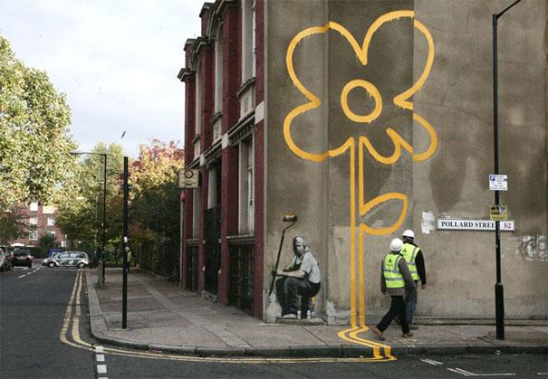 http://lh4.ggpht.com/_9F9_RUESS2E/SsTOPEEzN7I/AAAAAAAABQM/9HTE9F7RGEk/s800/banksy-graffiti-street-art-flower.jpg