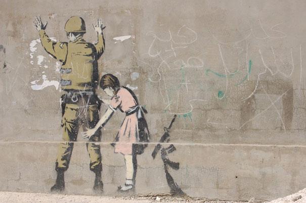 http://lh4.ggpht.com/_9F9_RUESS2E/SsUzspQsp6I/AAAAAAAABRY/qft7E8HC3rU/s800/banksy-graffiti-street-art-palestine3.jpg
