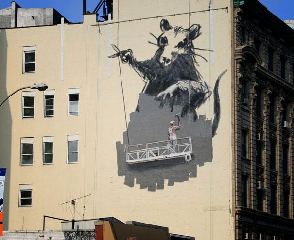 http://lh4.ggpht.com/_9F9_RUESS2E/SsXjWsDoRRI/AAAAAAAABSU/3fvVfrEO36M/s800/banksy-graffiti-street-art-rat-mural-chinatown-newyork.jpg