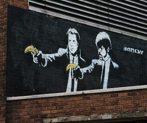 http://lh4.ggpht.com/_9F9_RUESS2E/SsZW2IZRHtI/AAAAAAAABTc/qf5uUcIFjWw/s800/banksy-graffiti-street-art-pulp-fiction.jpg