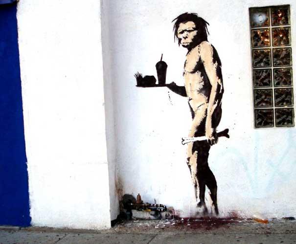 http://lh4.ggpht.com/_9F9_RUESS2E/SsZf4DlJTiI/AAAAAAAABUA/ezdh91OvJX4/s800/banksy-graffiti-street-art-caveman.jpg