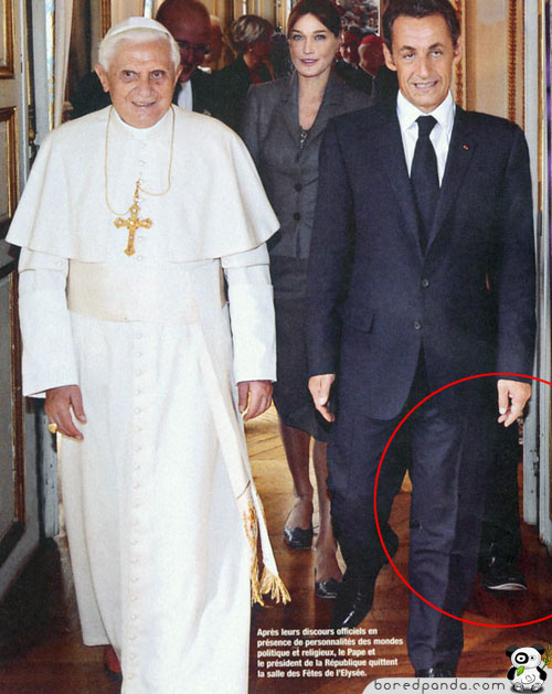 photoshop-mistakes-pope-sarkozy.jpg