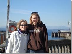Seattle Trip 039